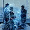 企業の要!管理職の基礎知識、ビジネスマネジャー検定試験