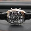 レビュー シチズン カンパノラコンプリケーション AG6250-09E 頑張れ国産時計ブログ