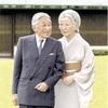皇后さま82歳、「生前退位」に言及