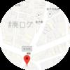 その82:店舗跡【東松山遊園地を目指して1/3】