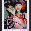 桜花爛漫 チェリガ 「アキバ大好き!アイドルライブ #4 浅見結菜生誕祭」