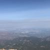 【標高4千メートルを制覇!!】アメリカ随一の山、パイクスピークへ行ってきました