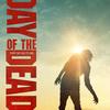 ジョージ・A・ロメロ監督『死霊のえじき』のセカンドリメイク!ヘクトル・ヘルナンデス・ヴィッセンス監督『デイ・オブ・ザ・デッド:ブラッドライン(原題:Day of the Dead: Bloodline)』の予告編が公開!