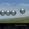 Dream Theater(ドリーム・シアター) 8thアルバム『Octavarium(オクタヴァリウム)』(2006年)