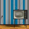 テレビの録画を減らした。好きなことに使える時間を増やす。
