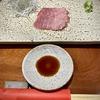 サンパウロいちの日本料理店「すし勘」🍣で...18時〜20時までの2時間限定一本勝負...!