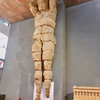 アグリジェント小旅行②~アグリジェント州立考古学博物館~
