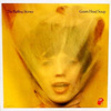 Rolling Stones / Goats Head Soup(1973)
