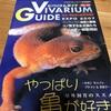 爬虫類遠征〜宮崎の巨匠宅編〜