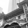 とんでもなく素晴らしい、四代目市川猿之助の踊り 〜歌舞伎座で『奴道成寺』を見ての記