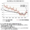 真の失業率──2020年10月までのデータによる更新