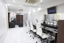 【企業特集】ビアンカグループ代表に聞く、美容業界での躍進と社員への思いとは