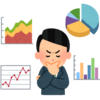YOU太郎の働き方改革~コンサルティング会社の登場~