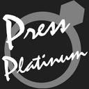 プレスリリースニュースメディア PressPlatinum(プレスプラチナ)の裏話