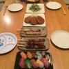 中食祭、万歳!