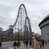 今年も行くぞ! 東京ドーム ふるさと祭り東京 2016年の感想