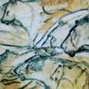 人類最古のアートは自閉症者が創造?