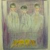 【09】PLAYZONE '94 MOON