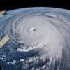 台風の中で核爆弾を爆発させたら台風が消える!?