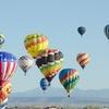 【写真複製・写真修復の専門店】気球の画像 色調修正