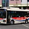 朝日自動車 2295