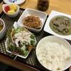 ソムタム (タイ料理居酒屋 ソムタム)