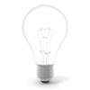LED電球を買うときに迷わないための選び方ポイントまとめ