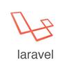 Laravelで特定のページに特定のユーザー以外が入ってきたら404を返す
