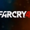 Farcry 4 Part-1