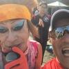 奈良マラソンエキスポに行ってきました!
