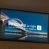 【セミナー】INEVITABLE ja night 5に行ってみた。