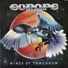 この人の、この1枚  『ヨーロッパ(Europe)/明日への翼(Wings of Tomorrow)』