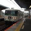 【鉄道ニュース】【2021ダイヤ改正】JR東日本、「湘南ライナー」「おはようライナー新宿」「ホームライナー小田原」の運行を終了