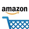 【Amazon公式アプリ】Touch IDによる指紋認証に対応!