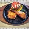 外食はお得にEPARKの「キャッシュバック」クーポンを使いましょう☆ランチにおすすめ「ピッカーニャ」南5条店【札幌】