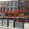 【キャラ濃すぎ】ブリュッセルの隠れた名店Tonton Garbyとは?