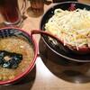 つけ麺専門店 三田製麺所 水道橋店
