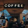 コーヒー好きに朗報 発がん性なしWHO んでコーヒーマシンを検討