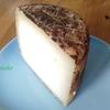 チーズの皮は食べても大丈夫?皮の成分と妊娠期間中に注意すること