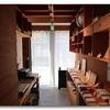 第99回文房具朝食会@名古屋開催レポート『僕らの好きな海外文房具』②