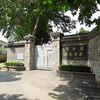 あの南京で日本を発見!中国随一の温泉リゾート湯山で温泉に浸かる