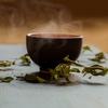 【日本茶】渋谷の街の茶屋『幻幻庵』が好き【スタンド】