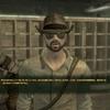 Fallout:NEW VEGASプレイ日記3 ~34時間まで
