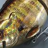 【DEPS×ルアマガ】スモールマウスバス別冊発売記念「ブルシューター160Fスペシャルカラー」本日12時より発売開始!