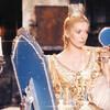 『ロバと王女』 YEBISU GARDEN CINEMA