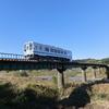 トコトコトコトコ天浜線 古いものを大切にお客様を大事にする鉄道