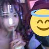 【2020/09/16】バーレスク東京2部参加レポ