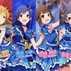 ミリシタ3周年記念イベント「CHALLENGE FOR GLOW-RY D@YS!!!」アイドルランキング6日目! ミリオンアニメ化も発表!