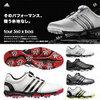 2015 アディダス シューズ ツアー360X ボア adidas tour360X Boa シューズ
