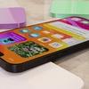 新型iPhone12シリーズ、5.4インチの名称は「iPhone 12 mini」に:著名リーカー